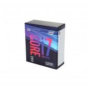 Procesador Intel Core I7-8700k 3.7ghz 12mb Lga1151 8th Gen