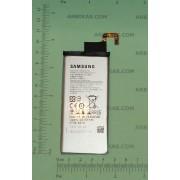 Батерия за Samsung GALAXY S6 Edge