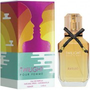 LA MUSE TWILIGHT Eau De Parfum