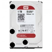 WD Dysk Red 1TB HDD