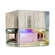 Zen White Heat Edition Eau De Parfum Spray 50ml/1.6oz Zen White Heat Edition Парфțм Спрей