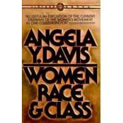 Women Race and Class