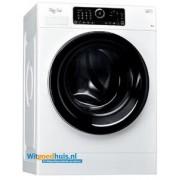 Whirlpool FSCR80621 ZEN