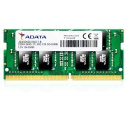 Memorie A-DATA Premier Series, DDR4, 8GB, 2400MHz