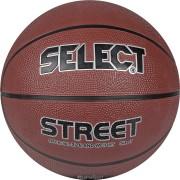 Баскетболна топка SELECT размер 7