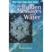 Unbranded Hidden messages in water 9781416522195