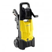 Aparat inalta presiune Lavor One Extra 135 2L