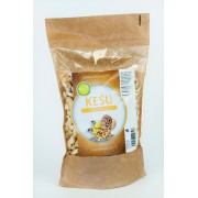 AWA superfoods Kešu orechy natural 500g