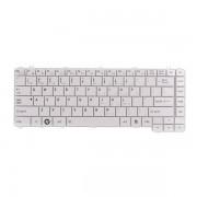 Tastatura laptop Toshiba Satellite Pro C640, L630
