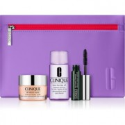 Clinique All About Eyes coffret (para mulheres)