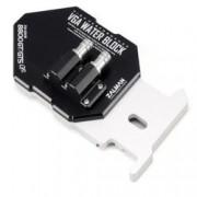 Охладител за видеокарти ZALMAN ZM-GWB8-1, Nvidia VGA Water Block