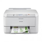 Printer, EPSON WorkForce Pro WF-5110DW, InkJet, Duplex, Lan, WiFi (C11CD12301)