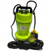 Pompa submersibila de apa 20 metri Swat