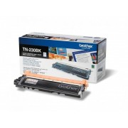 Cartus de toner black Brother TN-230BK (negru)