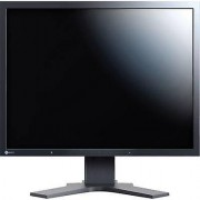 Eizo S2133-BK LCD 54.1 cm (21.3 ) EEC n/a 1600 x 1200 pix UXGA 6 ms...