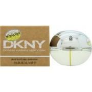 DKNY Be Delicious Eau de Toilette 50ml Sprej