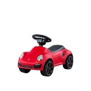 Best Ride on Cars Porsche 911 Turbo Push Car -