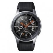 Samsung Galaxy Watch S4 Silver