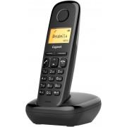 Siemens Telefon Gigaset A170 svart