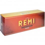 Remi clasic abs Roben 16020
