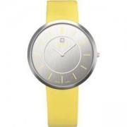 Дамски часовник Hanowa, Swiss Lady, 16-6018.04.001.11