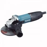 Polizor unghiular Makita GA5030R 720W 125mm