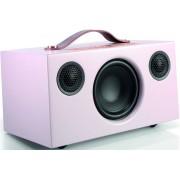 Audio Pro Głośnik centralny Addon C5 Różowy