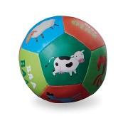Az első labdám - Állatfarm