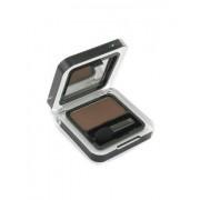 Calvin Klein Ck Tempting Glance - Intense Eyeshadow - 107 Brown Velvet
