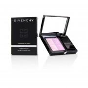Givenchy Prisme Blush Powder Blush Duo - #02 Love 6.5g