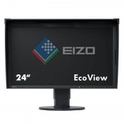 "Eizo ColorEdge CG248-4K 23.8"" LED IPS UltraHD 4K"