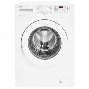 Beko WTG941B1W 9kg Washing Machine - White