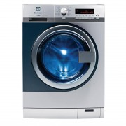 Electrolux myPRO Commercial Washing Machine WE170P With Pump