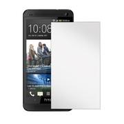 Огледален протектор за HTC One M7