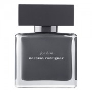 Narciso Rodriguez for Him 2007 Men Eau de Toilette Spray 100ml