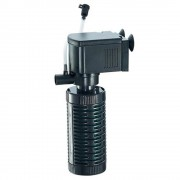 Filtro Externo Jeneca IPF-448 450 L/h 110v
