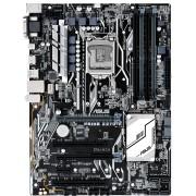 ASUSMB 90MB0S30 - ASUS Prime Z270-K (1151)