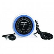 Vérnyomásmérő Big Ben Riester asztali