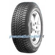 Gislaved Nord*Frost 200 ( 195/55 R16 91T XL )