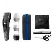 Philips Hairclipper series 7000 - Abwaschbarer Haarschneider - HC7650/15