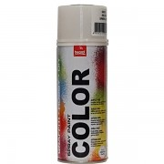 Spray Beorol Negru Mat 400ml - 740001