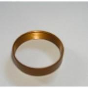 Fenix Schutz-Ring für TK12, TK22, TA21, TK22, FD41
