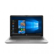 "Лаптоп HP 250 G7 (6BP04EA)(сив), четириядрен Whiskey Lake Intel Core i5-8265U 1.6/3.9 GHz, 15.6"" (39.6 cm) Full HD Anti-Glare Display, (HDMI), 8GB DDR4, 256GB SSD, 2x USB 3.1, FREE DOS, 1.78 kg"