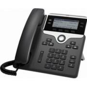 Telefon IP Cisco 7841 Black