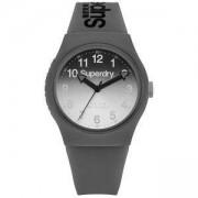 Унисекс часовник Superdry - Urban Laser, SYG198EE