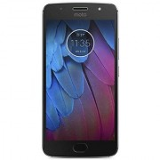 Open Box Motorola Moto G5S 32GB 4GB Smartphone
