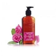 La Fare 1789 Shampoo divine droog en fijn haar bio 200 ml