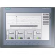 SPS proširenje zaslona Siemens SIMATIC HMI KTP1200 BASIC DP 6AV2123-2MA03-0AX0 24 V/DC