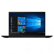 "Lenovo 2019 Ideapad S340 15.6"" FHD Laptop Computer, 10th Gen Intel Quard-Core i7 1065G7 up to 3.9GHz, 8GB DDR4 RAM, 256GB SSD, 802.11ac WiFi, Bluetooth 4.2, USB Type-C, HDMI, Onyx Black, Windows 10"