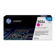HP Q7583A nr 503A